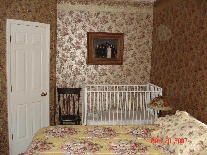 clear_lake_rental_bedroom2