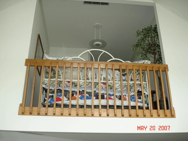 clear_lake_rental_daybed2