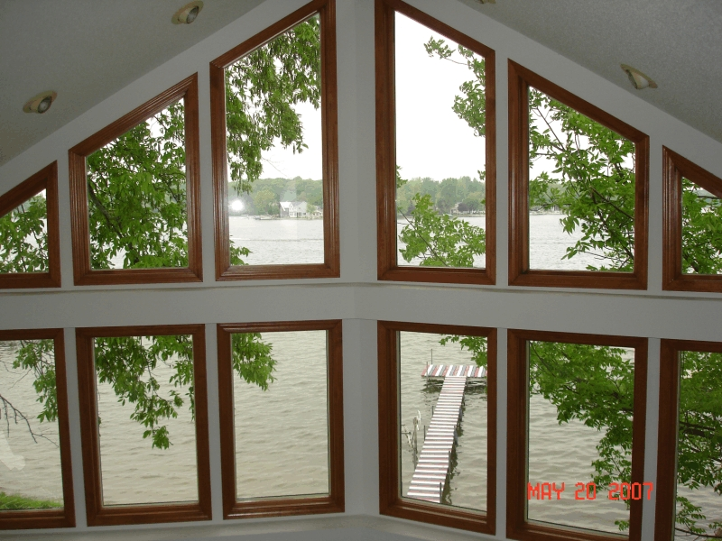 clear_lake_rental_living_area4