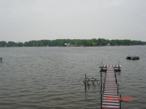 clear_lake_rental_pic4