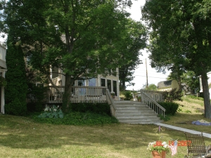 clear_lake_rental_pic7