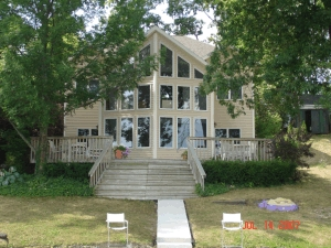 clear_lake_rental_pic8