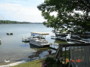 clear_lake_rental_pic9