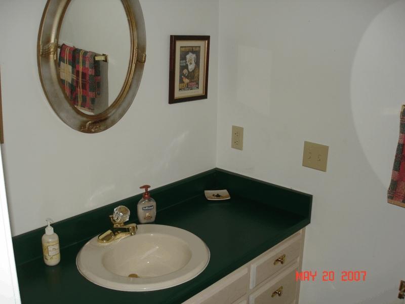 clear_lake_rental_restroom2