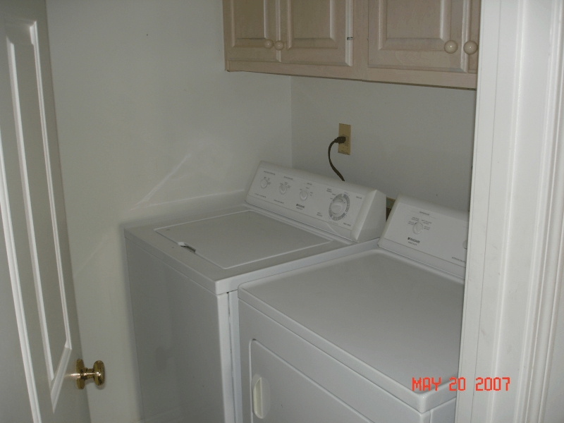 clear_lake_rental_washerdryer